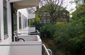 isokon_balcony