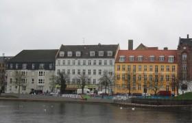 5054183-Noerrebro_Copenhagen