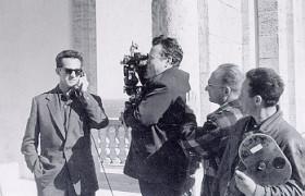 sagaro_orson wells filming Mister Arkadin 19534