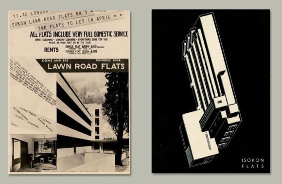 01-Isokon-Building-Lawn-Road-Flats
