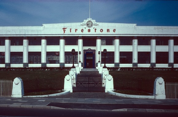 Firestone Factory 13 4 1980 (2)web