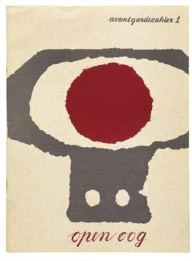 Open_Eye_open_oog_magazine_1946_Courtesy_Stedeiljk_Museum_Amsterdam