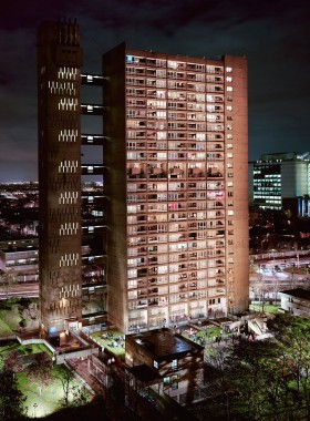 Balfron Tower_S Terrill