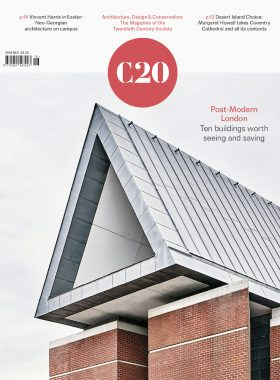C20_Issue 2_Cover