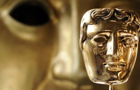 bafta-head-jpg_193257